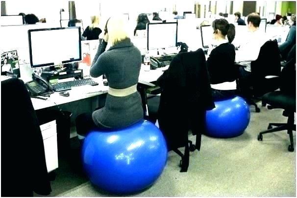 Delightful Yoga Ball Desk Chair Illustrations Luxury Yoga Ball Desk Chair Or Stability Ball Office Chair Yoga Ball Chair Yog Ball Exercises Yoga Ball Exercise