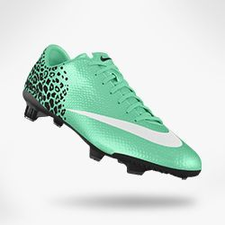 Pin By Amanda Liberty On Kordell Soccer Shoes Soccer Cleats Nike Soccer Cleats