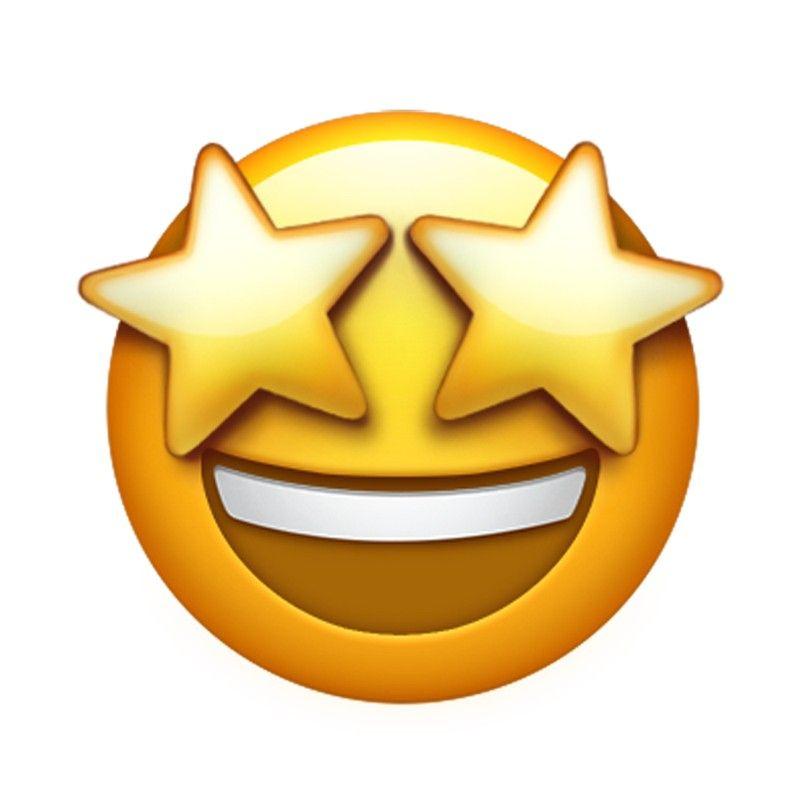 Estos serán los nuevos emoji que Apple lanzará en unos meses