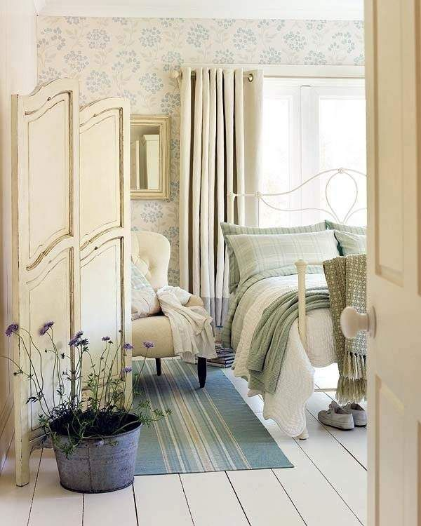 25 Provence Bedroom Decor Ideas You Ll Hunger For Interior God Cottage Style Bedrooms Provence Interior Beautiful Bedrooms