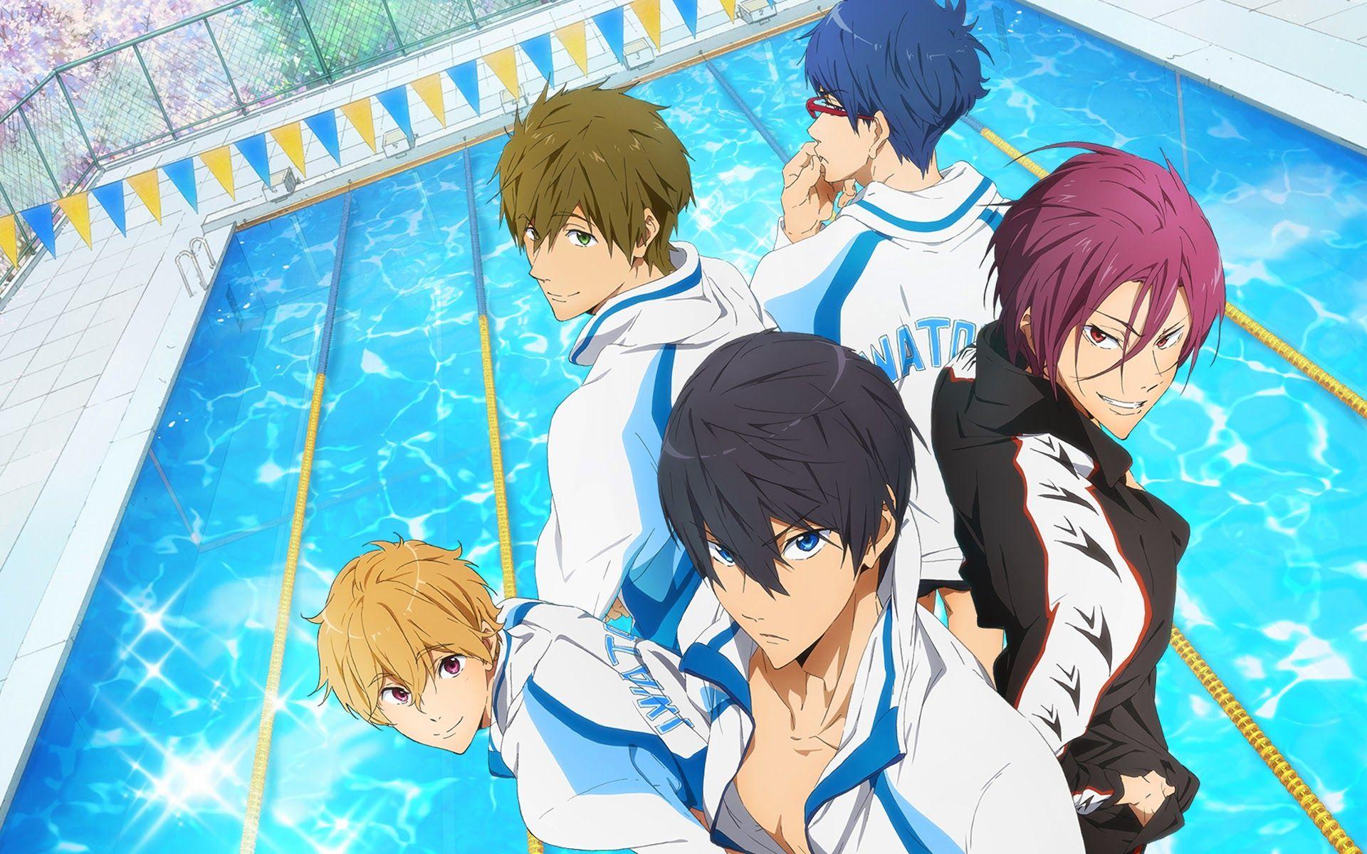 Free anime wallpaper buscar con google animefree - Google anime wallpaper ...