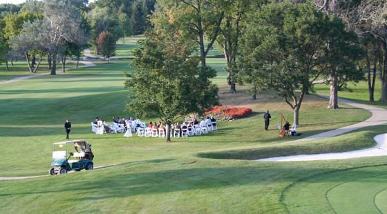 Photo Album / Weddings / Weddings & Events / Silver Lake Country Club / Clubs / Home - ClubCorp