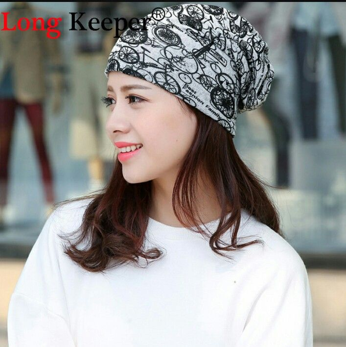 7a7c6edc911a1 Qunson Womens Lace Flower Beanie Hat Cap Turban (beige) at Amazon Women s  Clothing store