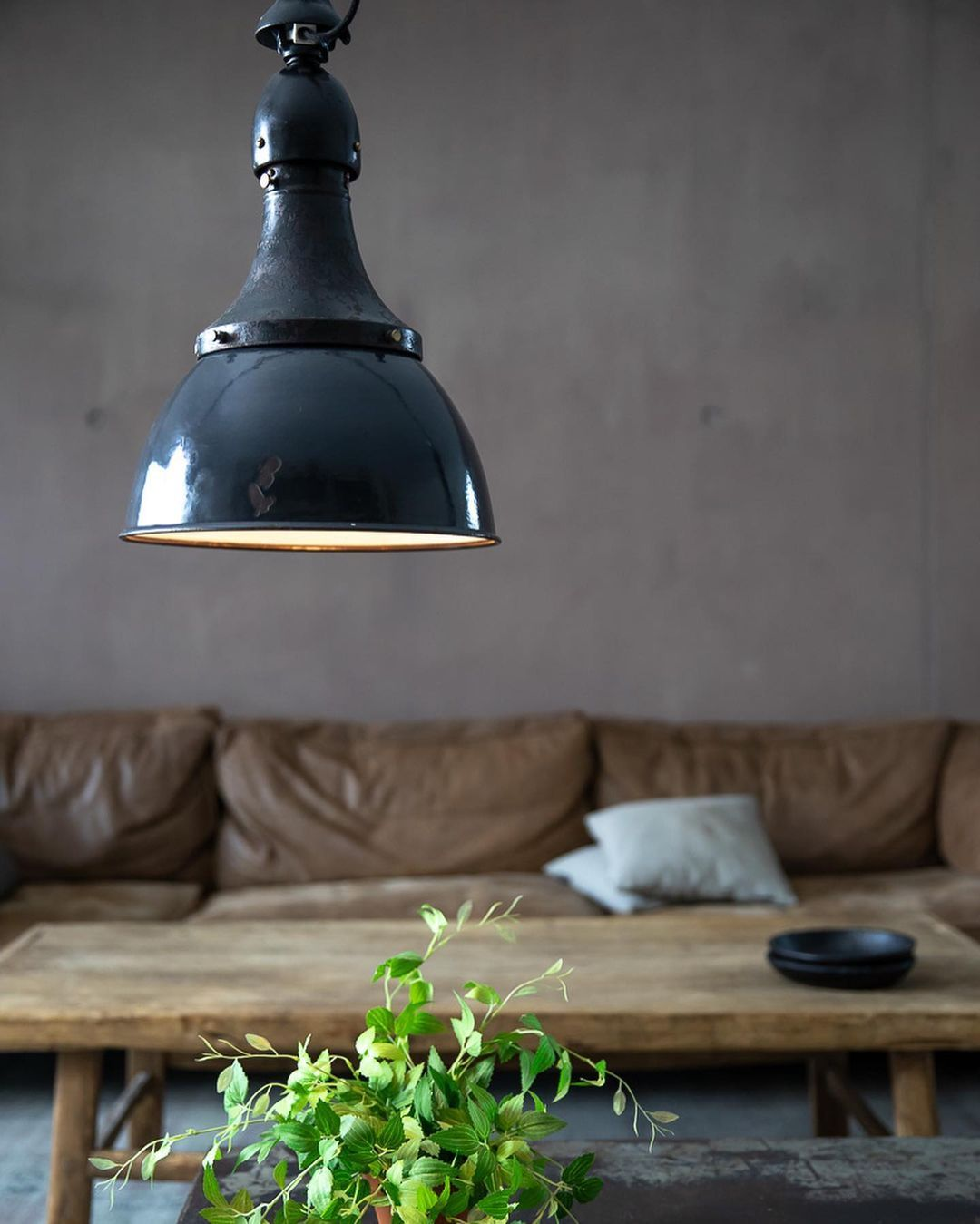 "Leuchte Industriedesign Gefällt 103 Mal, 6 Kommentare - Industrial Furniture & Design (@karg_and_more) Auf Instagram: ""ein Toller Neuzugang. Original Kandem… In 2021 