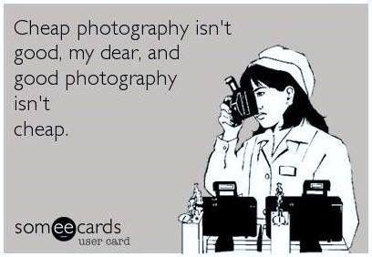#photographyhumor