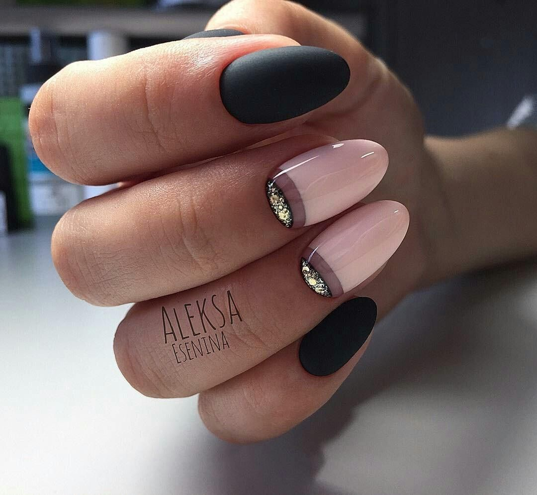 Pin von Viktoriia Dmytriieva auf Nails | Pinterest | Nagelschere und ...