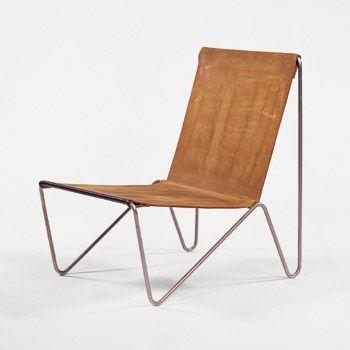 Verner Panton, Bachelor Chair (mit Bildern) | Stühle, Stuhl
