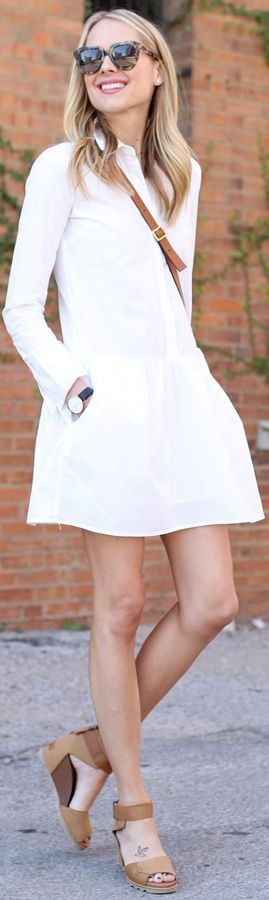 Dress  Splendid x Damsel  1dea30982
