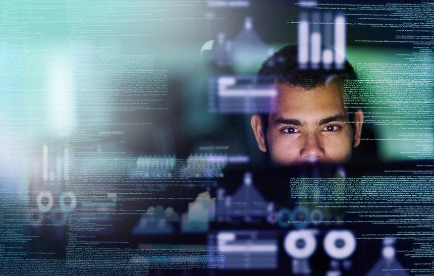 @olhardigital : Aeronáutica dos EUA quer que hackers a ataquem em troca de prêmios https://t.co/CG3gcav3V8 https://t.co/aSRk8O09CC