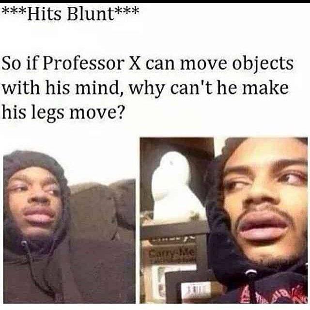 Fun Meme Questions : Hits blunt lmao lol s that just too funny pinterest