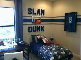 Sports theme bedroom google search sports room pinterest