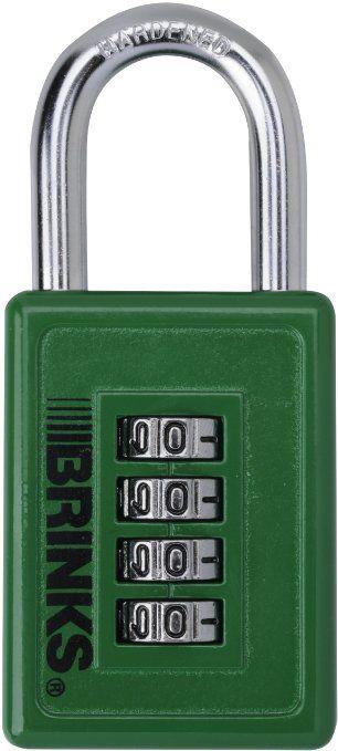 Pin By Kari Augustine On Breakout Edu Locks And Boxes Pinterest