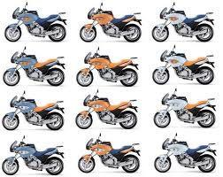 BMW F650CS Scarver | Bmw motorcycles