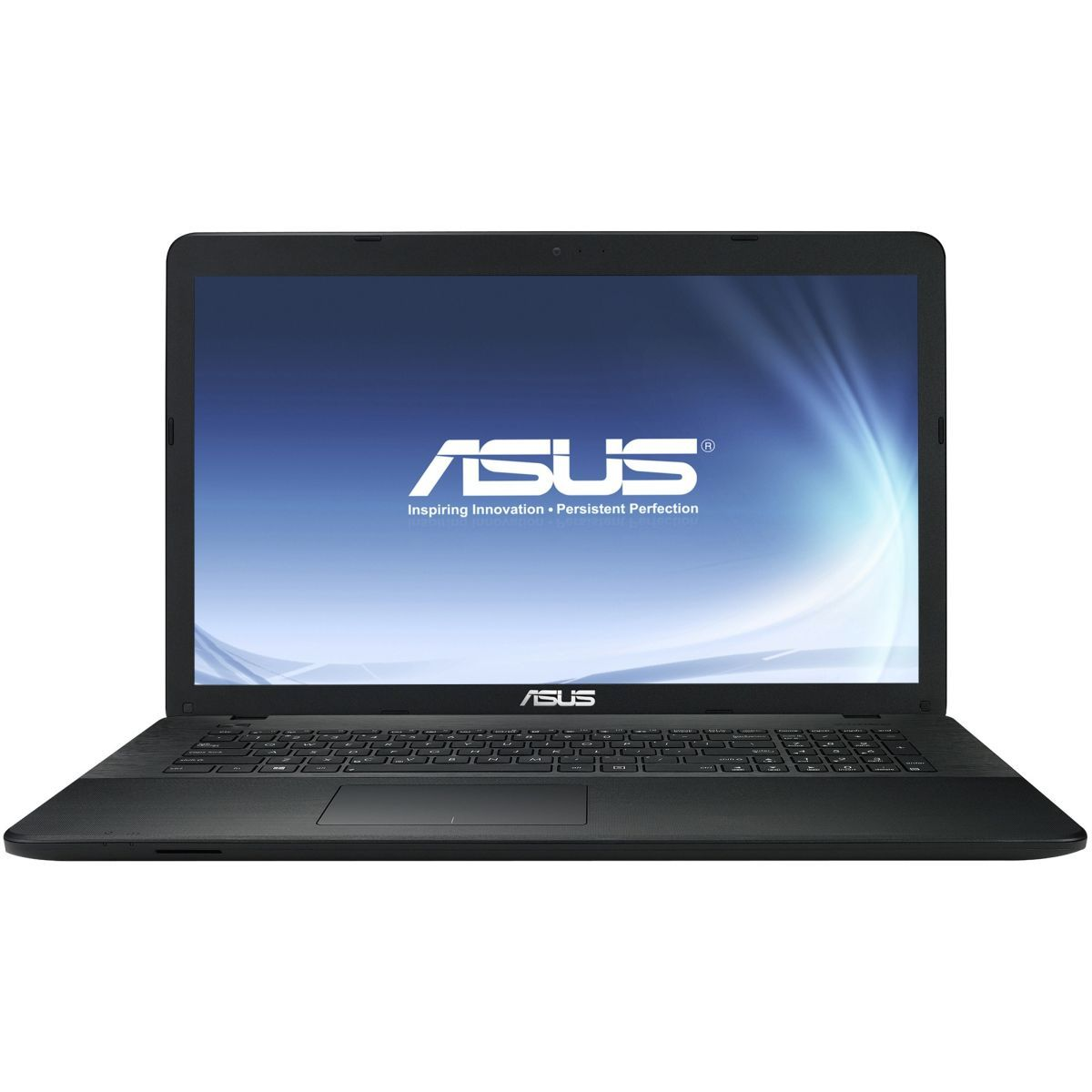 ASUS N53JN NOTEBOOK BLUETOOTH DRIVERS PC