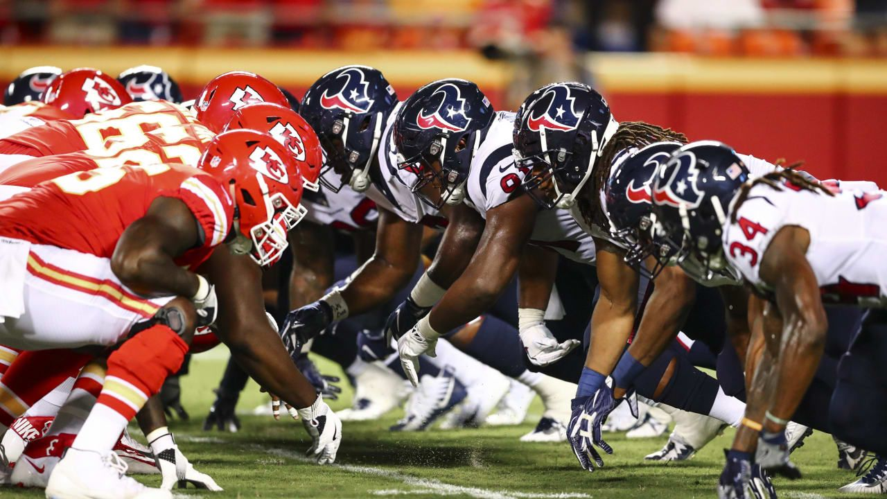 Second Round NFL Playoff Point Spreads and Leans in 2020