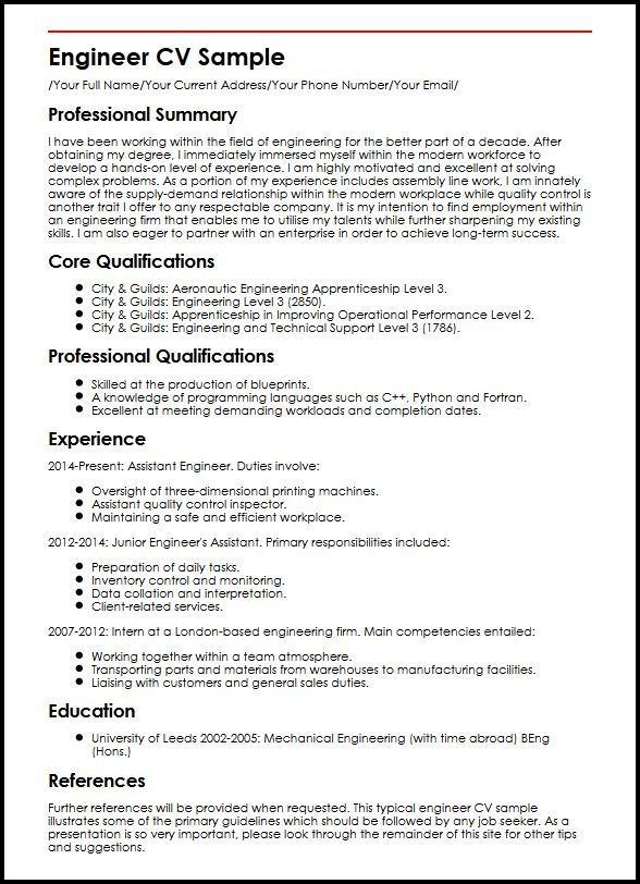 Senior Sales Executive Resume Download Http Www Resumecareer Info Senior Sales Executive Resume Download 11 Resume Examples Sales Resume Sample Resume