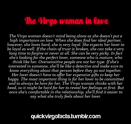 Virgo libra men and woman