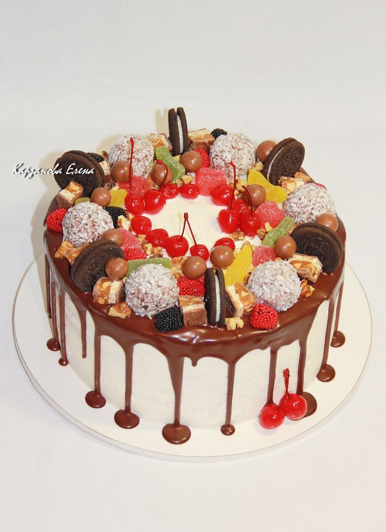 Торт декор мастика фото использование шпатлевки для ламината