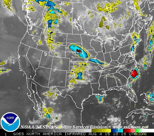 United States Cruise Ship Weather Radar Large Live Real Time - Weather radar gulf of mexico satellite