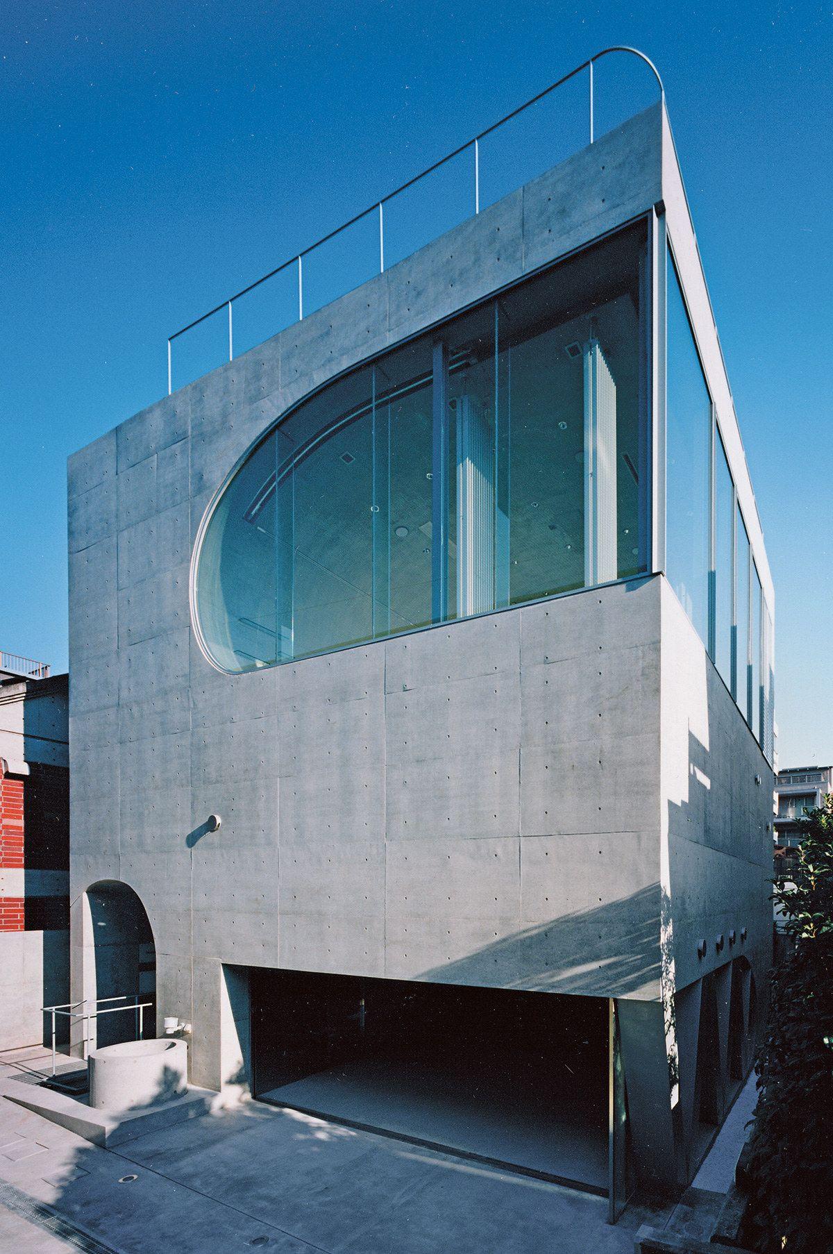 House Satiya by ADN Architectures | Architecture and Brickwork