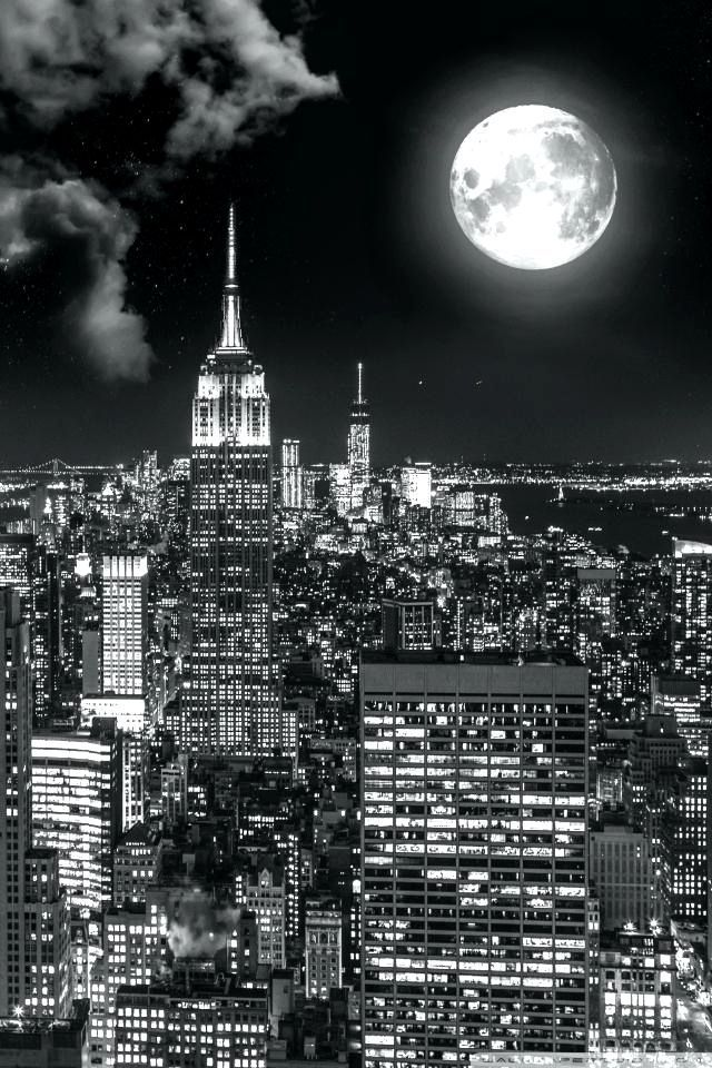 City Wallpaper 4k Phone Gallery 4k Samsung Wallpaper Black And White Wallpaper Iphone White Wallpaper For Iphone City Wallpaper