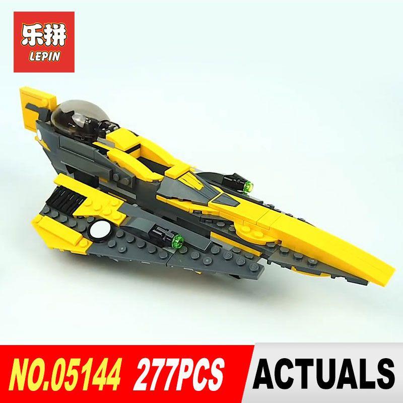 Lego Lot of 25 New Medium Lavender Bricks Round Corner 4 x 4 Macaroni Wide