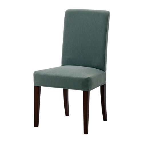 Find A Large Selection Of Upholstered Dining Chairs In The Price Range That Fits Your Budget At IKEA We Have Leather Fabric And More