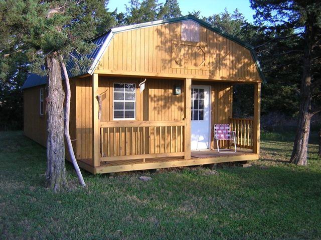 Portable Building 16x32 Ft Portable Buildings Building Outdoor Structures
