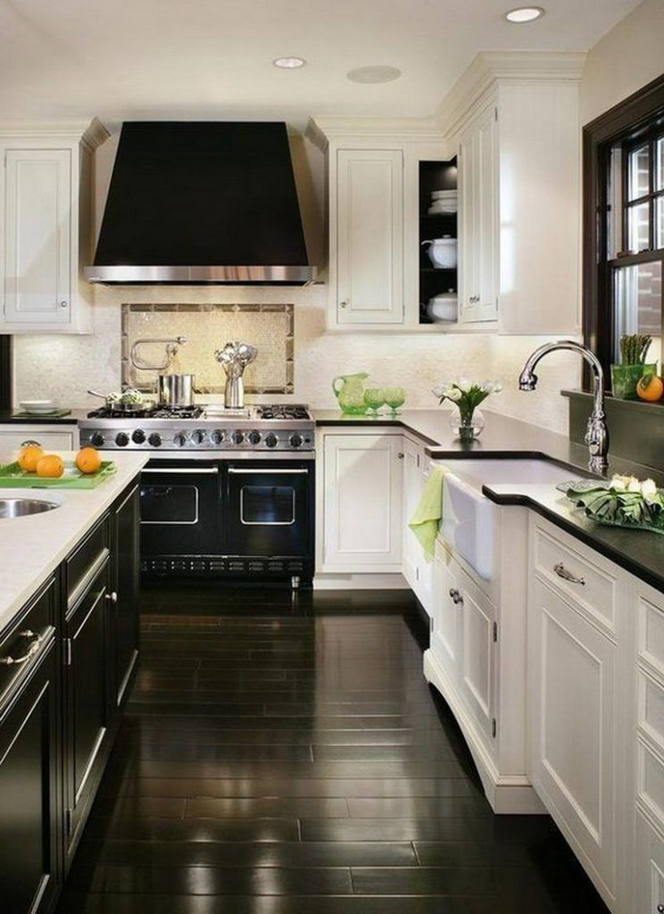 Stunning 43 On A Budget Kitchen Storage You Ll Love Http
