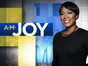 Image result for AMJOY
