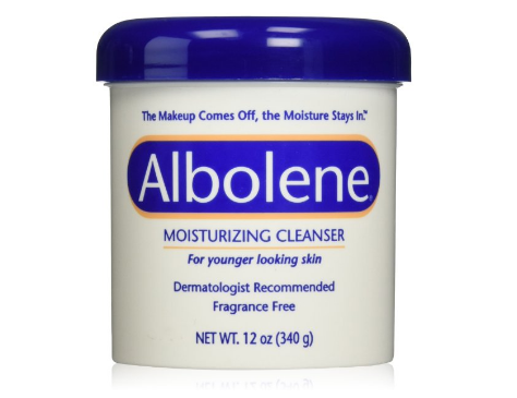 31 Cheap Products Makeup Addicts Swear By Cleanser