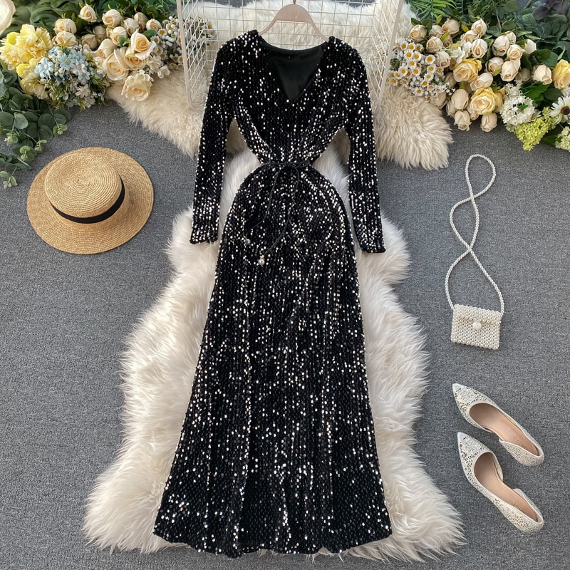 платья для ночного клуба 2020