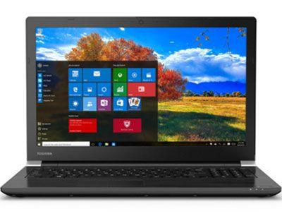 Toshiba Tecra A50-CSMBN22 Review http://allelecreview.com/toshiba-tecra-a50-csmbn22-review | Free Shipping on Toshiba Tecra A50-CSMBN22 Black Friday Sale & Cyber Monday Sale 2015 - Get best deals here!