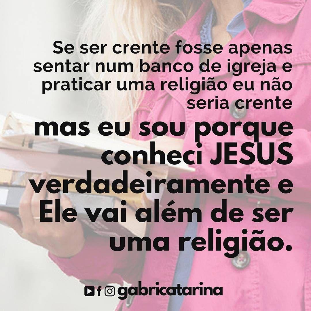 Du bist meine Gott-Jesus-Kultur