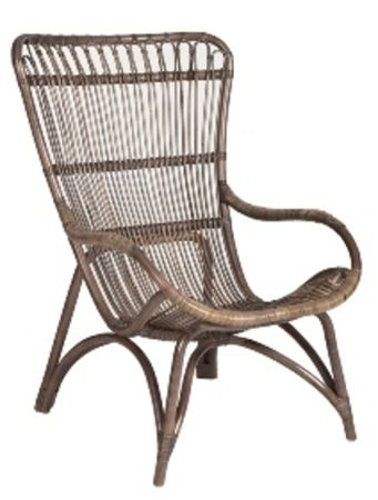 buy lounge chairs online from our eco friendly furniture collection