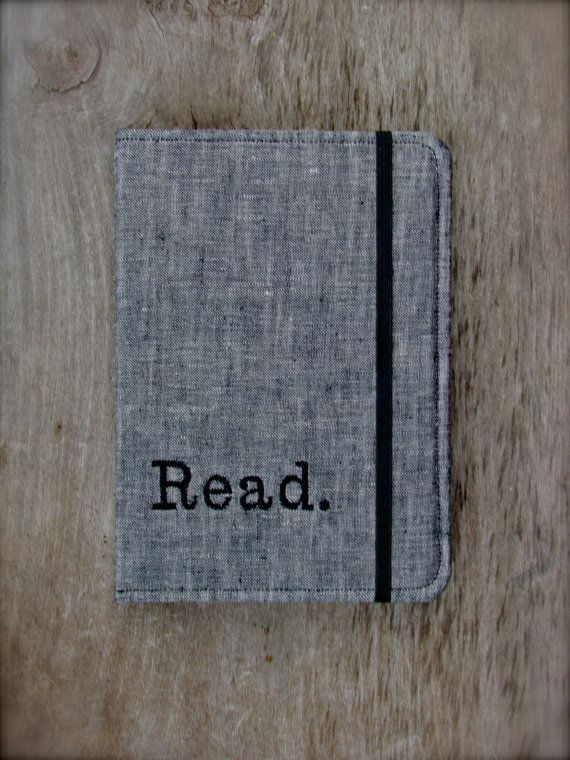 custom kindle paperwhite case