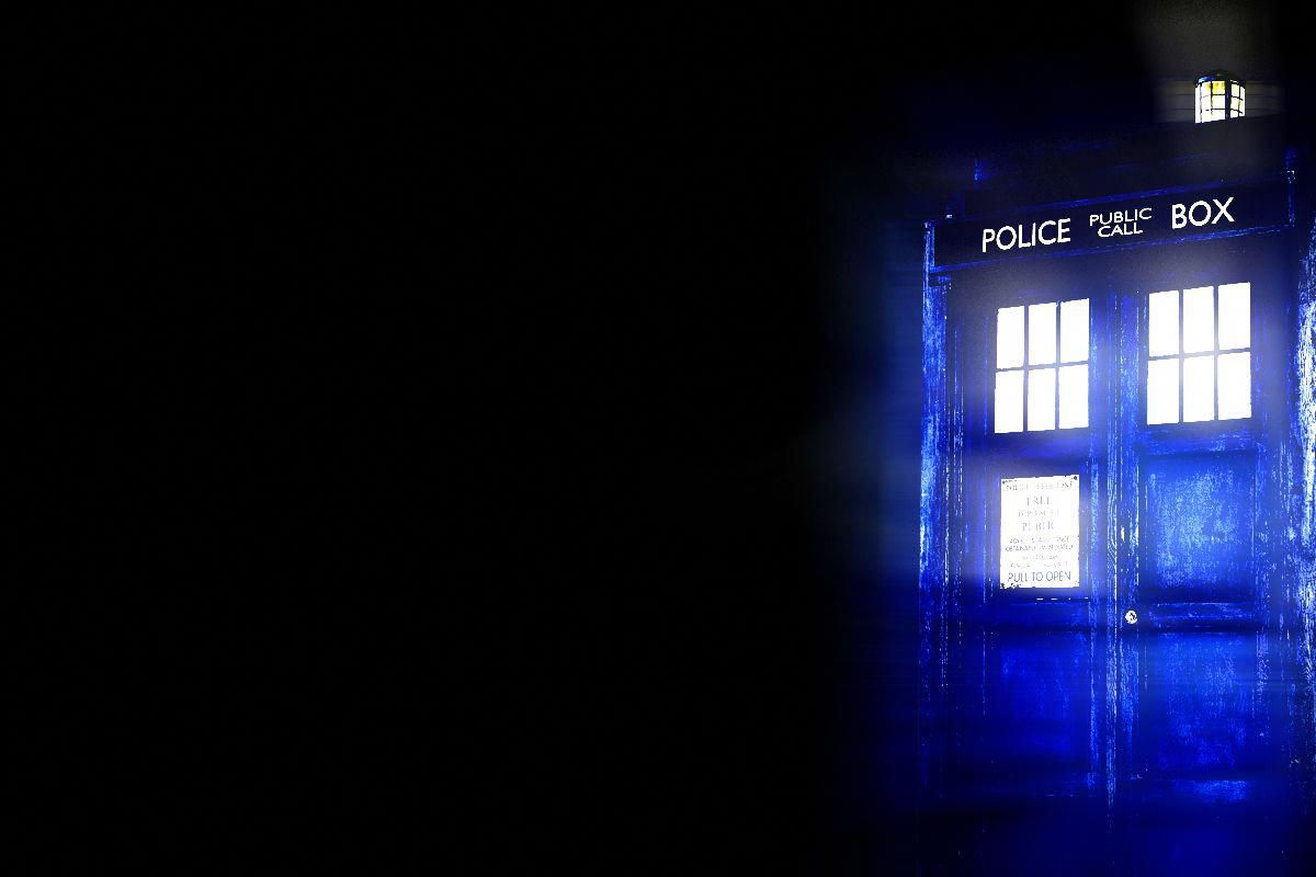 Doctorwhoedits Hashtag Instagram Posts Videos Stories On Webstaqram Com Tardis Wallpaper Tardis Doctor Who Wallpaper