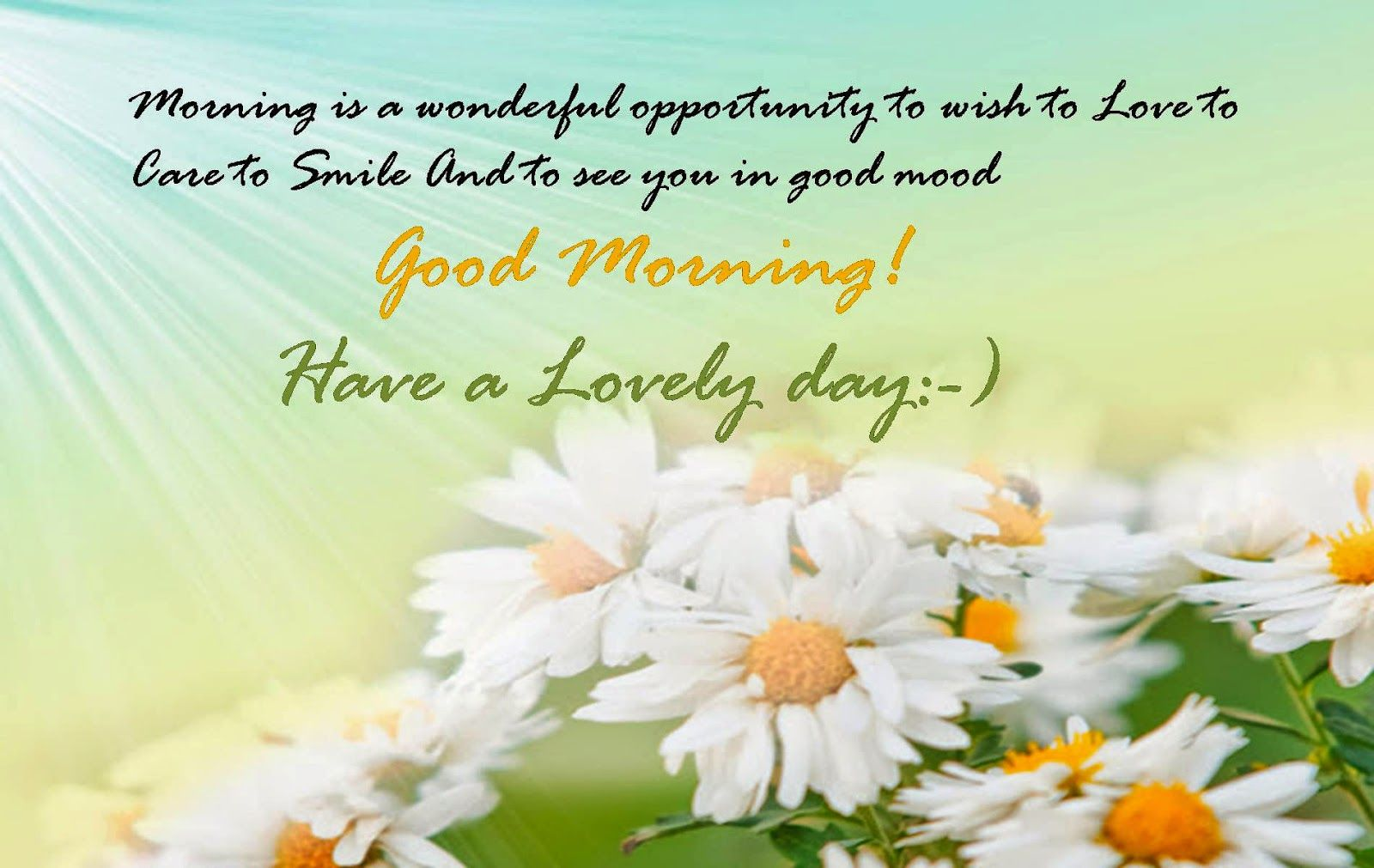 Download good morning images with messages and wallpapers pictures you can wake up your beloved ones family members and friends by sending the cute good morning sms these morning wishes that seek to start off the day of a kristyandbryce Image collections