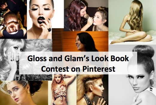 #Win 3 pairs of tickets to #NolitaFW shows, @Mercedes-Benz Fashion Week #NYFW showcase of rising stars with this @glossglam #contest - Bf. Sept.9, Free – Conditions Apply - Modeconnect.com for Fashion Students Worldwide