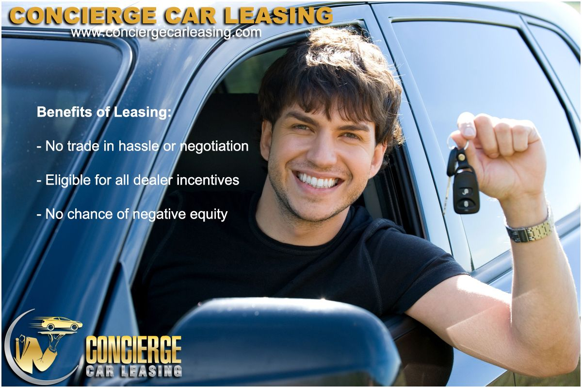 Get the best deals only from us lease a car now