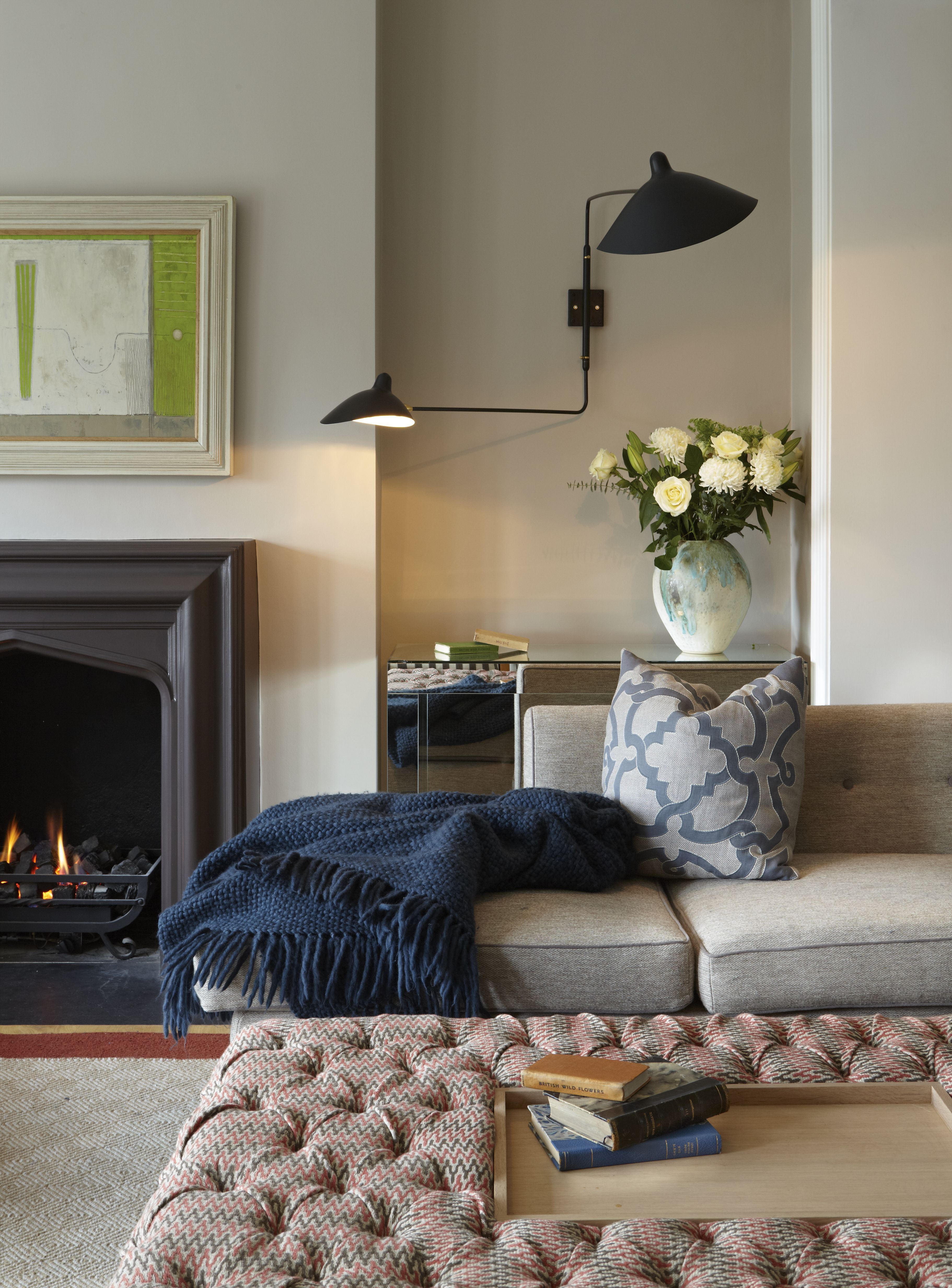 Get to know the most amazing interior designers in uk and fall love with also meet best rh pinterest