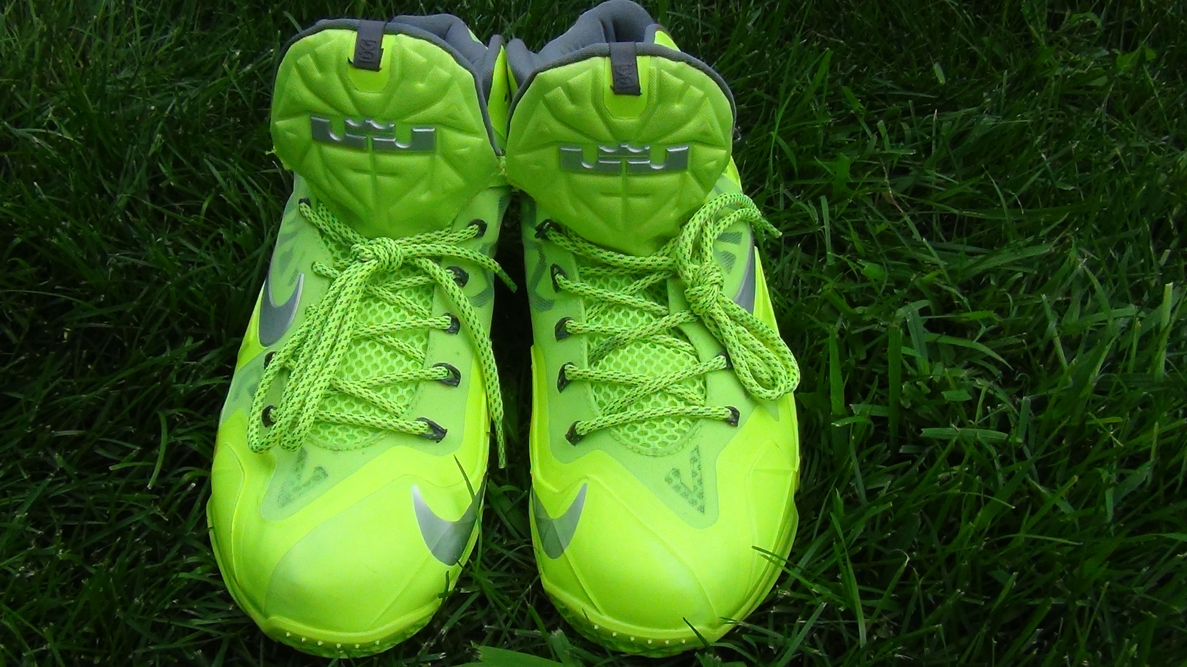Lebron 11 sneakers nike air jordan sneaker sneakers
