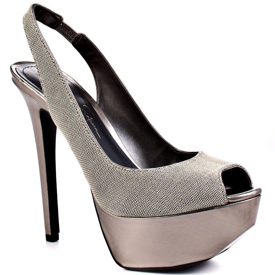46d4c21390c694 Jessica Simpson Women s Halie 2 - Silver Silpada Jewelry