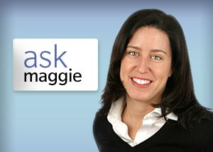 iPhone in Europe In this edition of Ask Maggie, Maggie Reardon gives one reader the lowdown on which carriers will unlock the iPhone 4S for use overseas and which one won't. Read this blog post by Marguerite Reardon on Signal Strength. via @CNET
