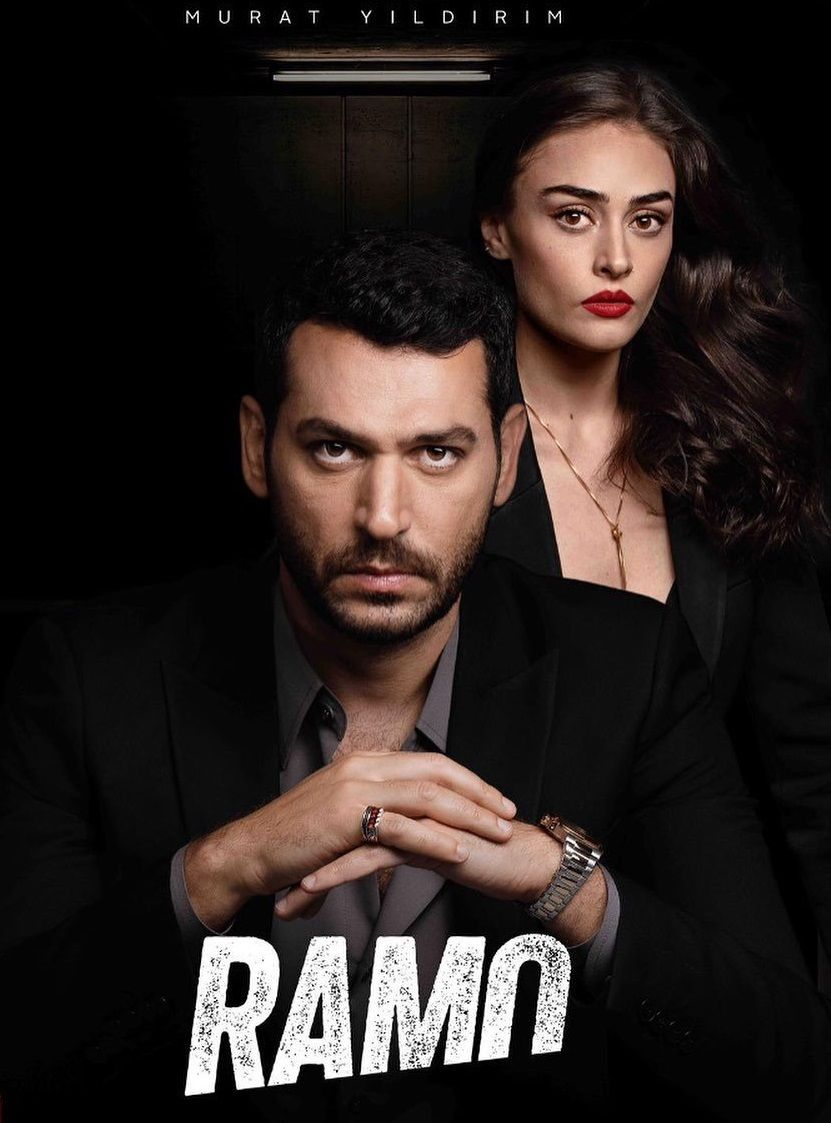 Fanproj Productions Home Of Hindi Af Somali In 2021 Turkish Film Drama Tv Shows Free Hd Movies Online