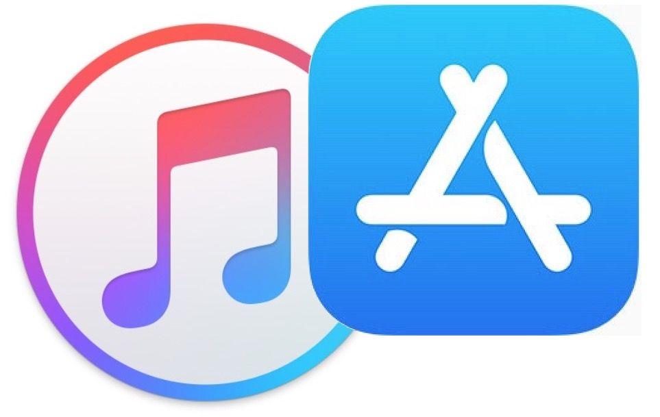 ef48aafd4a2f182579ba58b71ca76dc7 - How Do I Get To The App Store In Itunes