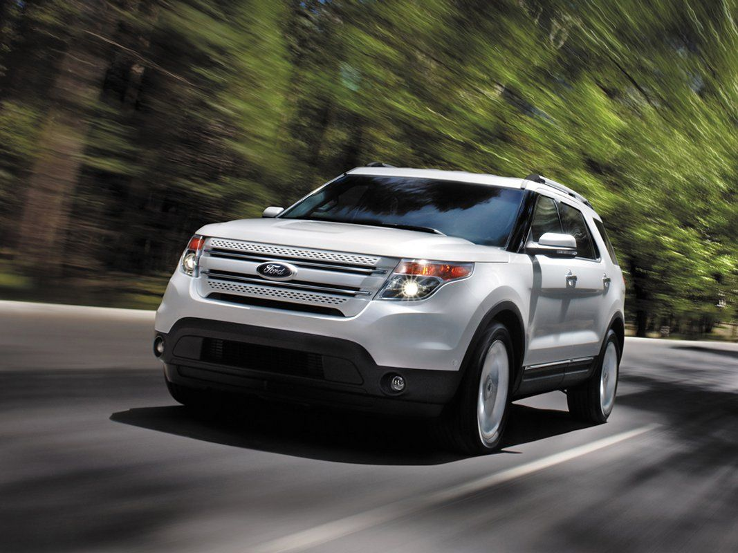 2015 Ford Explorer Google Search 2014 Ford Explorer Ford Explorer 2011 Ford Explorer