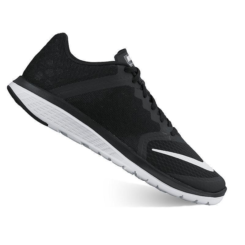 f164f7f6b83 Nike FS Lite Run 3 Men s Running Shoes