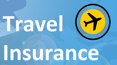 International Travel Insurance India - Read the Terms and ...
