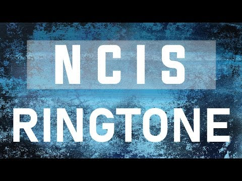 Pin By Ringtone Seller On Music Ringtones For Iphone And Android Download Ncis Latest Ringtones Ringtones For Iphone